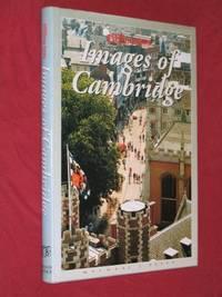 Images of Cambridge
