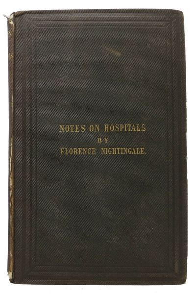 London: John W. Parker and Son, West Strand, 1859. First Edition . Original publisher's brown cloth ...
