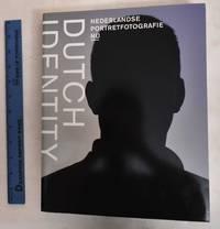 image of Dutch Identity: Nederlandse Portretfotografie Nu