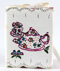 Notes from a Christmas Kitchen by  Sandra Grace - 1993 - from Bromer Booksellers (SKU: 30094)