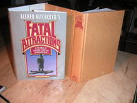 Alfred Hitchcock's Fatal Attractions