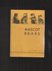 image of Mascot Bears
