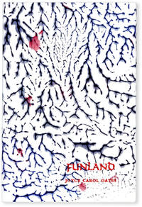 Funland [Limited Edition, Signed]