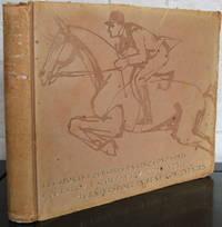 image of Les Sports Equestres en Cinq Continents. Equestrian Sport in Five Continents. Turniersport in Fünf Kontinenten