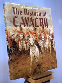 The History of the Cavalry