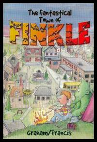 THE FANTASTICAL TOWN OF FINKLE