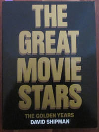 Great Movie Stars, The: The Golden Years
