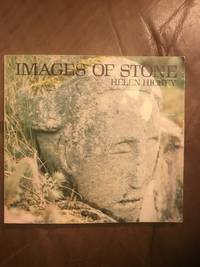 Images of Stone: Figure Sculpture of the Lough Erne Basin