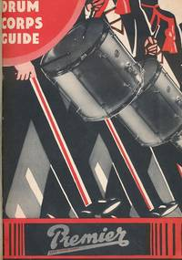 The Premier Drum Corps Guide