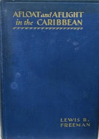 Afloat and Aflight in the Caribbean