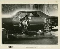 image of Mean Streets (Collection of 3 original still photographs from the 1973 film)