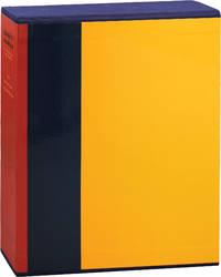 Barnett Newman: A Catalogue Raisonne (First Edition)