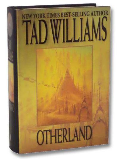 DAW Books, Inc, 1997. First Edition. Hard Cover. Very Good/Near Fine. First edition. Top edge lightl...
