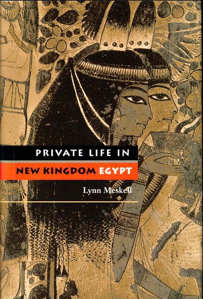 Princeton: Princeton University Press, 2002. Hardcover. Very good. xiii, 231pp+ index. Very good har...
