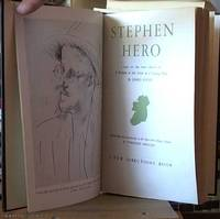 image of Stephen Hero: Part of the First Draft of 'A Portrait of the Artist as a Young Man'