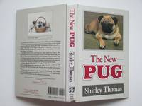 image of The new pug