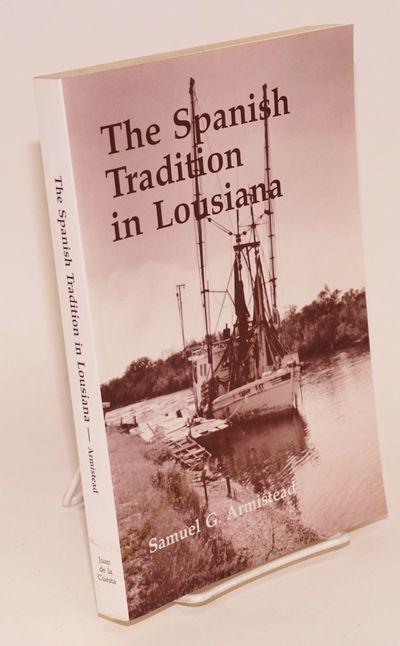 Newark, DE: Juan de la Cuesta, 1992. Paperback. xx, 274p., introduction, maps, music transcriptions,...