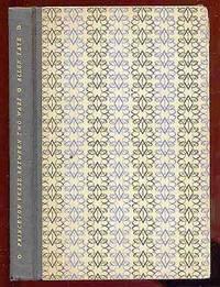 Princeton: Princeton University Press, 1942. Hardcover. Very Good. First edition. Gift inscription. ...