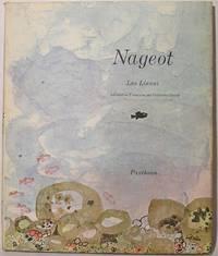 Nageot