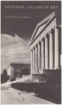 National Gallery of Art, United States of America
