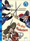 image of Die drei Musketiere