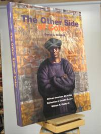 The Other Side of Color: African American Art in the Collection of Camille O. and William H. Cosby, Jr.