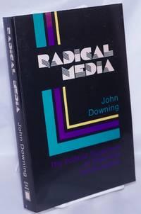 image of Radical Media: the political experience of alternative communication