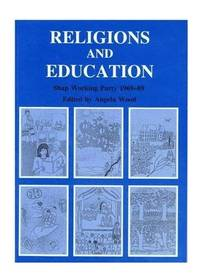 Religions and Education