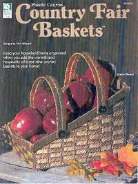 Country Fair Baskets