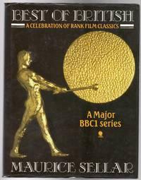 image of Best of British : A Celebration of Rank Film Classics