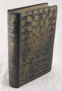 Pride and Prejudice by Jane Austen - First Edition - 1894 - from AJ Scruffles and Biblio.co.uk