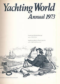 Yachting World Annual 1973