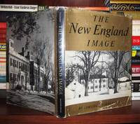 image of THE NEW ENGLAND IMAGE