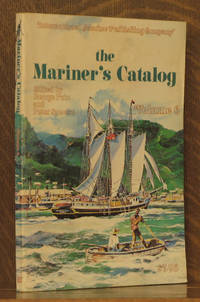 THE MARINER'S CATALOG VOLUME 6