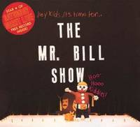 The Mr. Bill Show by Walter Williams - Paperback - 1998-03-01 - from Books Express and Biblio.com