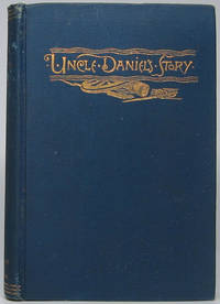 """image of Uncle Daniel's Story of """"Tom"""" Anderson and Twenty Great Battles"""