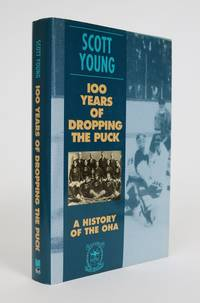 100 Years Of Dropping puck: A History of OHA