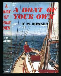 A Boat of Your Own
