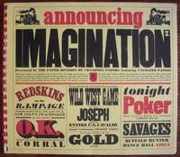 Imagination VI