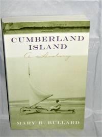 image of Cumberland Island :  A History