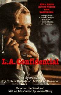 L. A. Confidential : The Screenplay