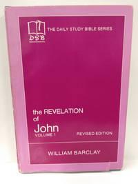 image of The Revelation of John: Volume 1
