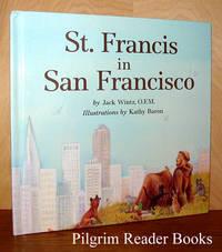 St. Francis in San Francisco.