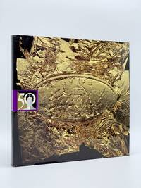 image of Capitol Records Fiftieth Anniversary
