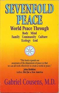 Sevenfold Peace: