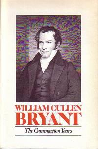 William Cullen Bryant - The Cummington Years