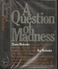 A Question of Madness