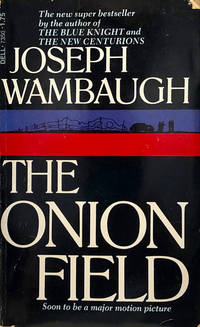 image of The Onion Field