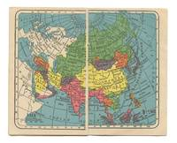 atlas routiers atlas des cols des pyrenees tome 4 ax les thermes andorre perpignan en vtt