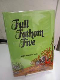 Full Fathom Five.
